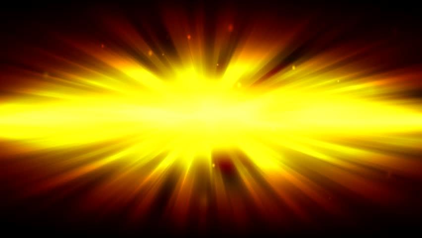 SUN 1.jpg