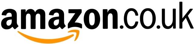 amazon co uk logo.jpg