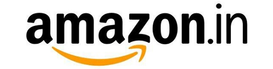 AmazonIndia.jpg