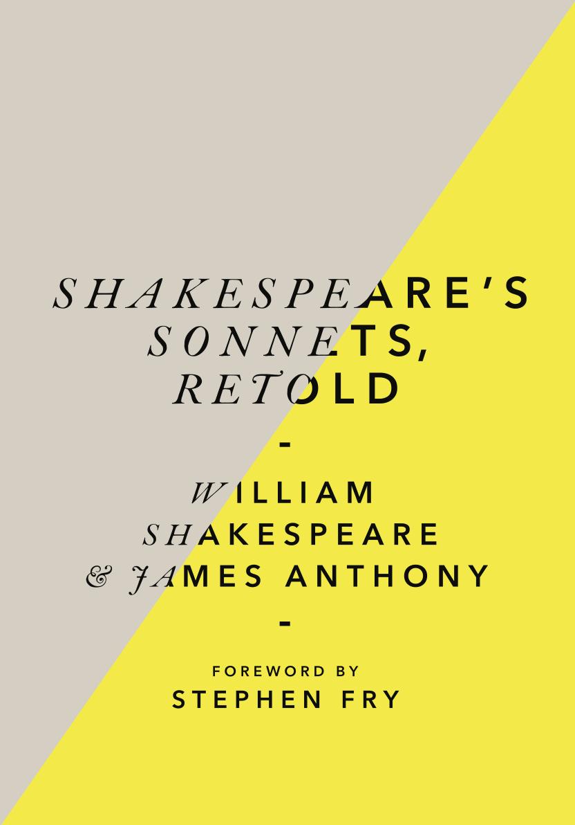 Shakespears Sonnets Retold_R6_Layout (2).jpg
