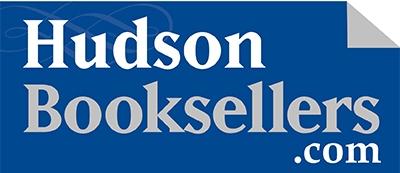 Logo-Hudson-Web.jpg