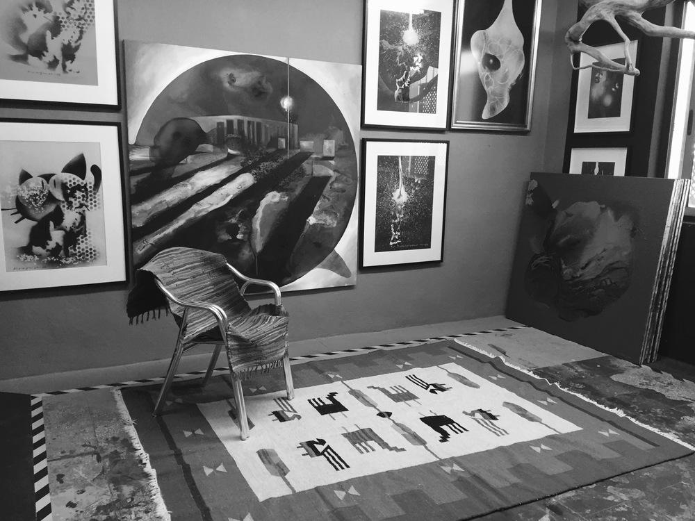gjon-jon-kraja-studio.jpg2.jpg