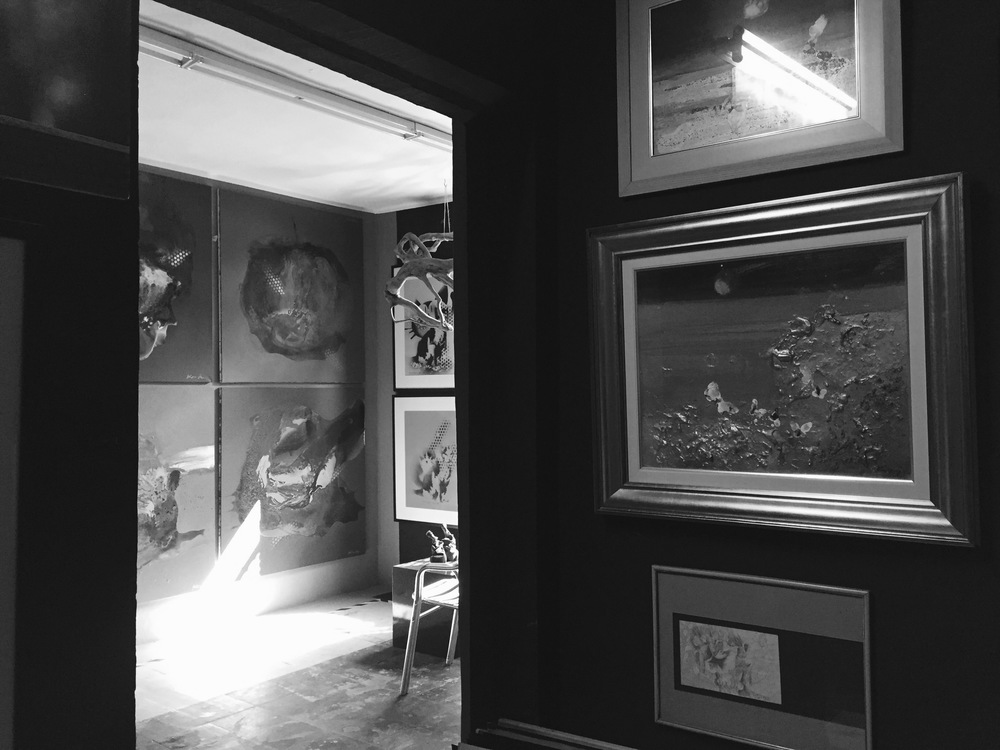 gjon-jon-kraja-studio.jpg6.jpg