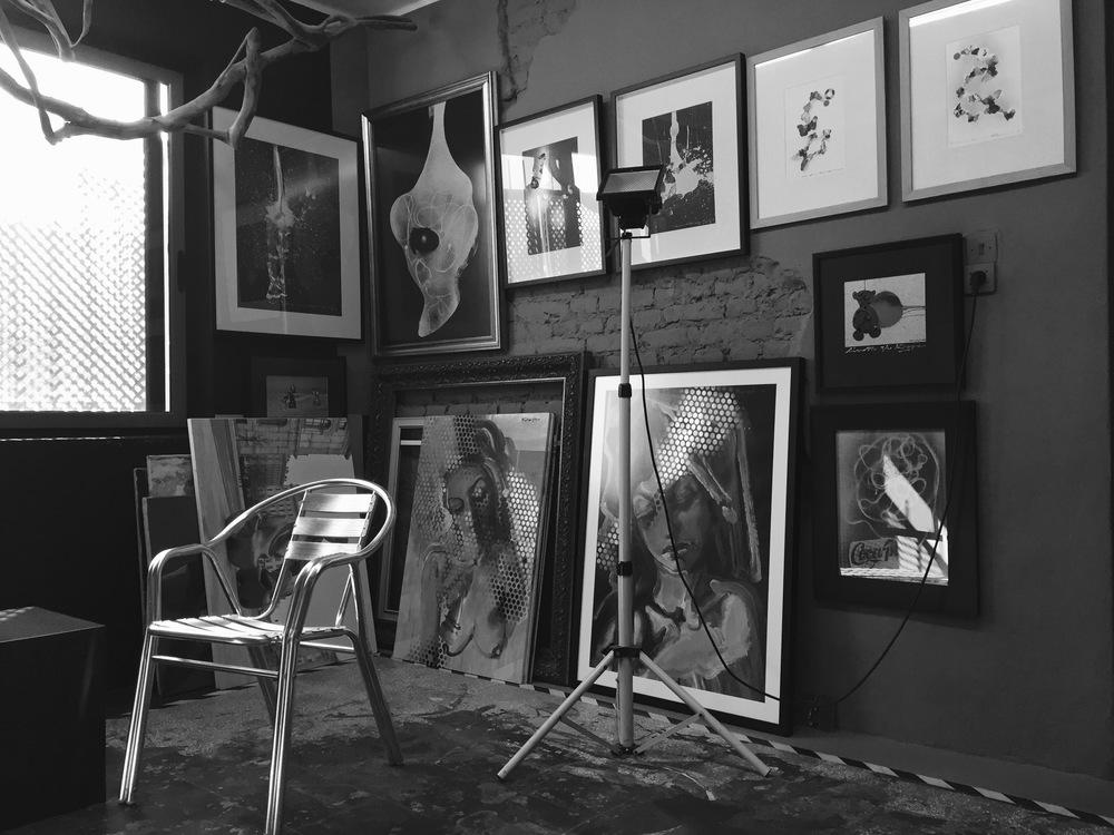 gjon-jon-kraja-studio.jpg14.jpg