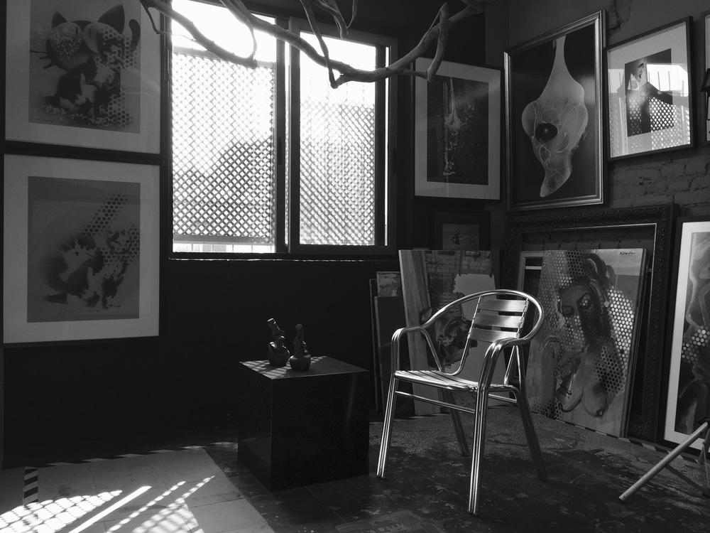 gjon-jon-kraja-studio.jpg15.jpg