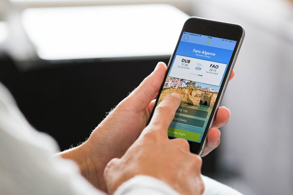 Aer Lingus Mobile App.jpg