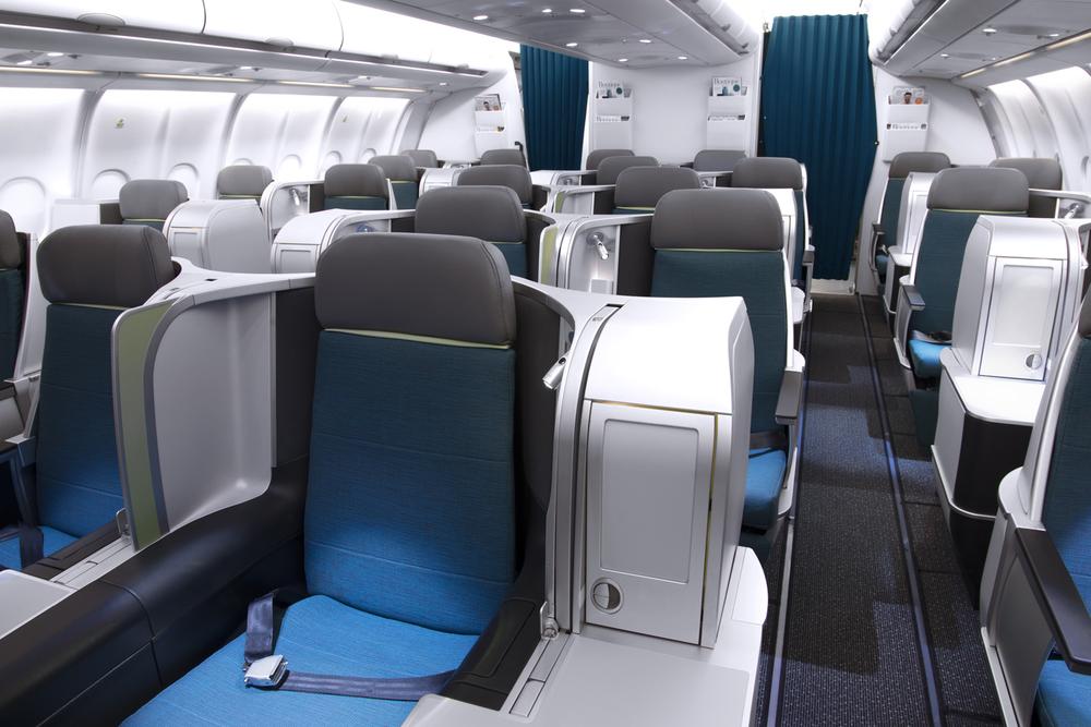 Air Lingus Business Class Cabin.jpg