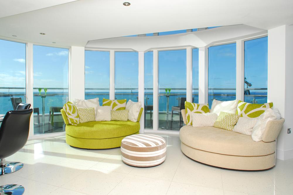 Blue Chip Living Room.jpg