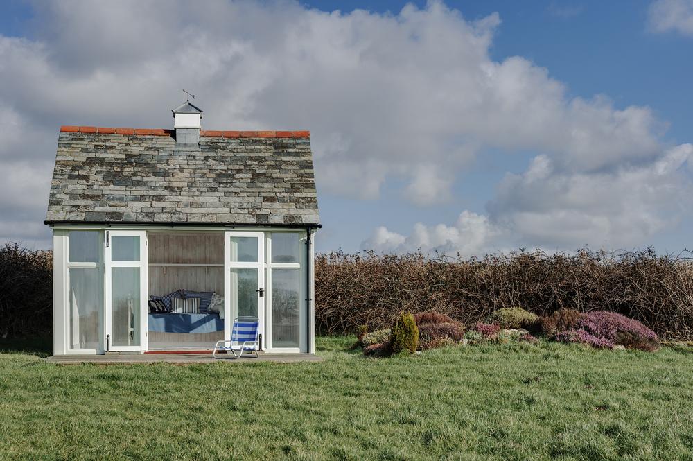 Blue Chip Summer House.jpg