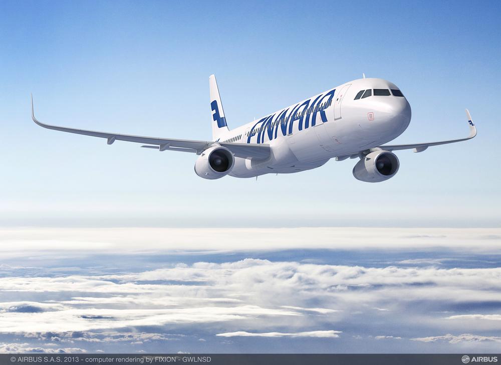 Finnair A321.jpg