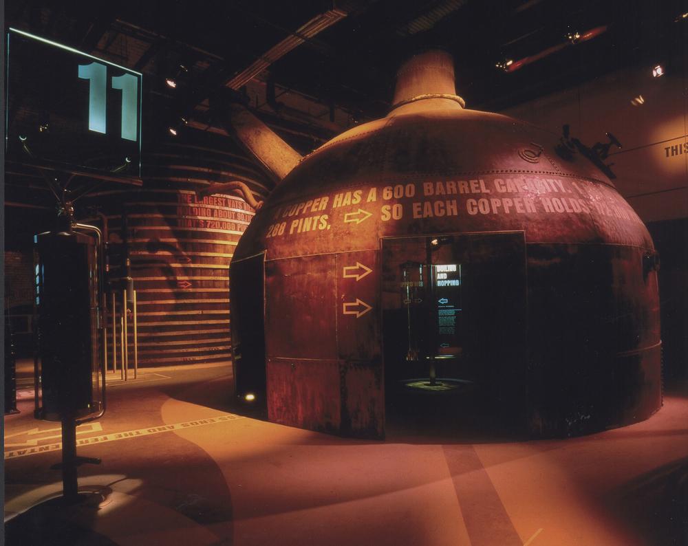 Guinness Store House.jpg