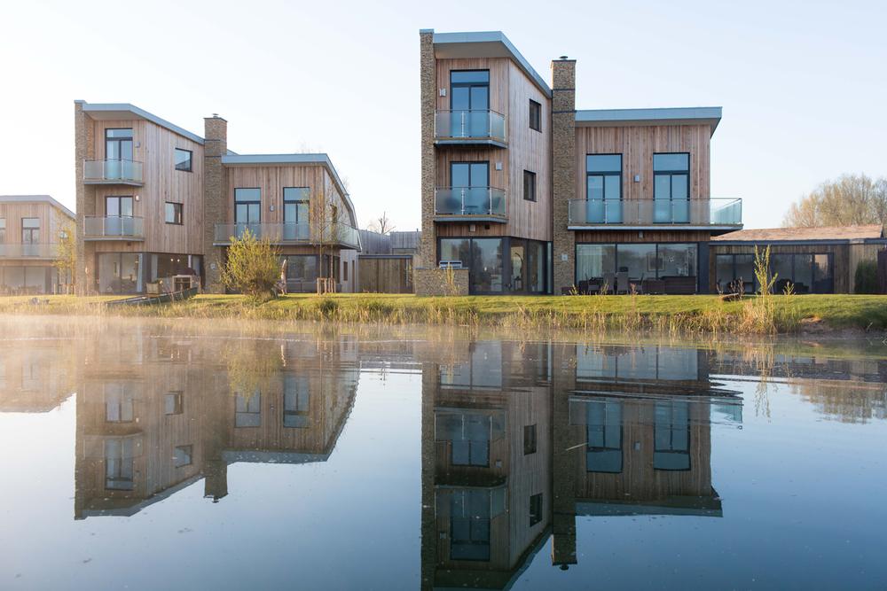 Habitat First House 9.jpg