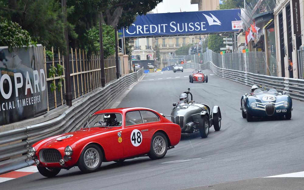 Monaco Classic GP.jpg