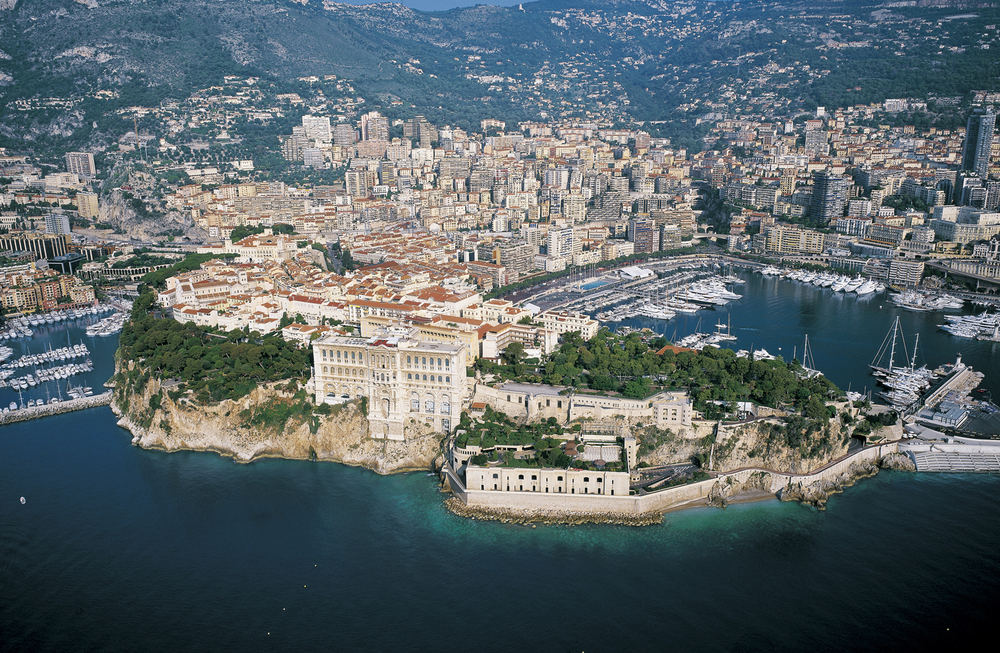 Monaco Aerial.jpg