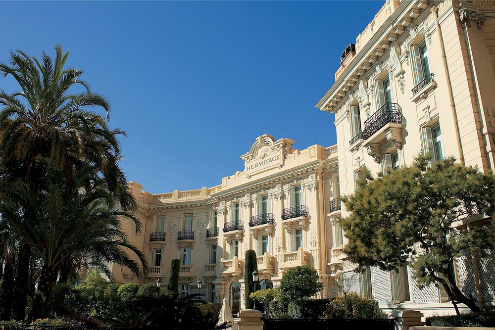 Monaco Hermitage.jpg