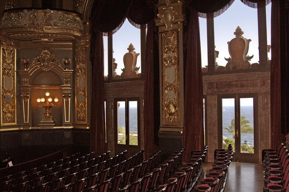 Monaco Opera.jpg