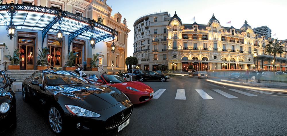 Monaco Square.jpg
