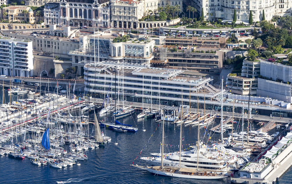 Monaco Yacht Club.jpg