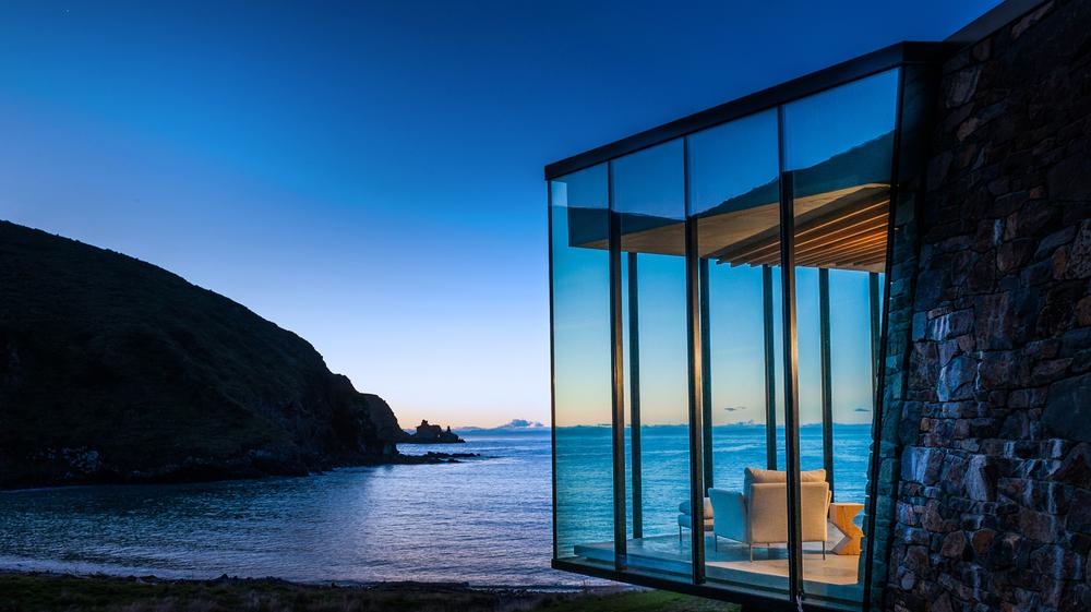 New Zealand Annandale Seascape Exterior.jpg