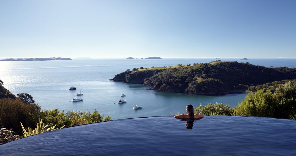 New Zealand Delamore Lodge Pool.jpg