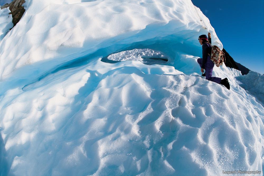 New Zealand Fox Glacier.jpg