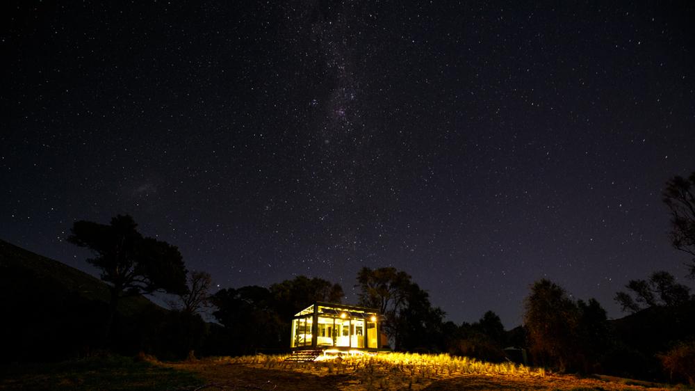 New Zealand Pure Pods Night.jpg