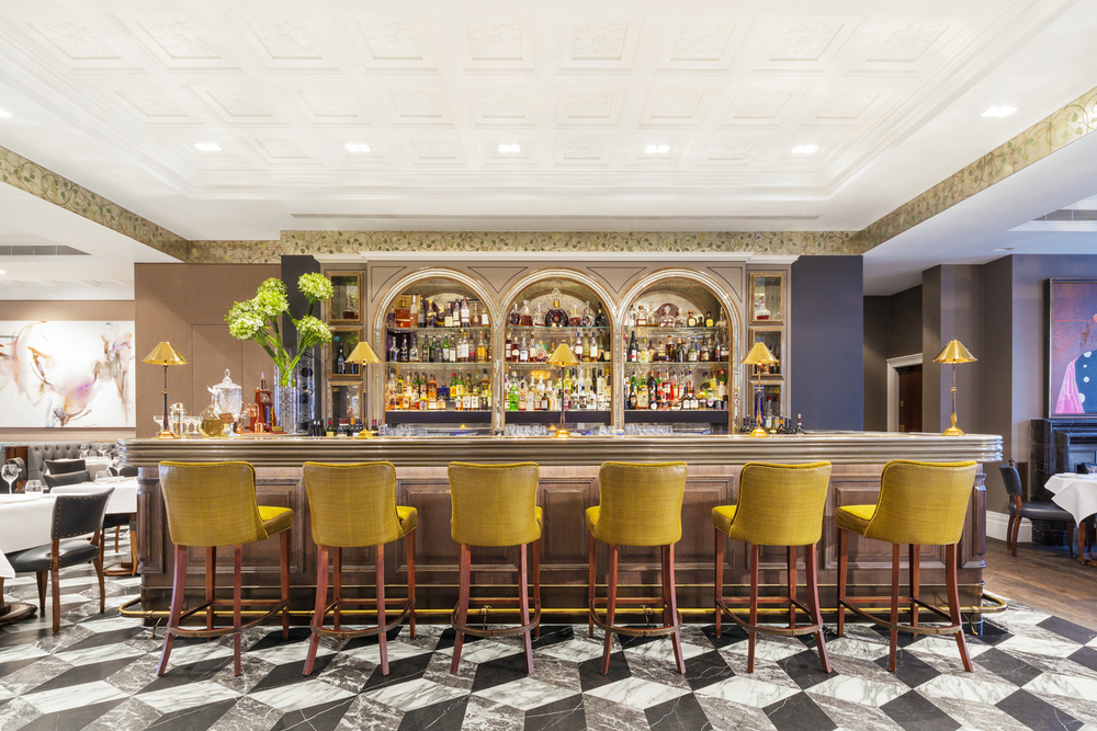 The Arts Club Bar.jpg