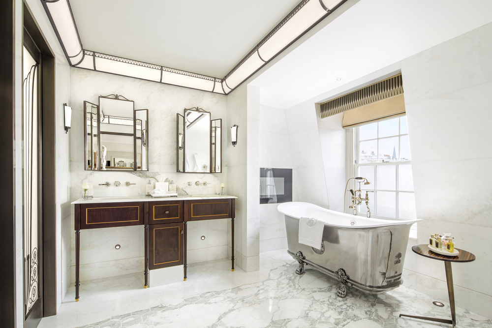The Arts Club Penthouse Bathroom.jpg