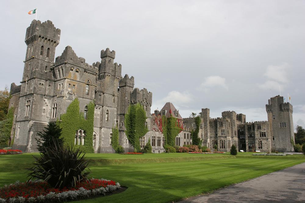 Tourism Ireland Ashford Castle.jpg