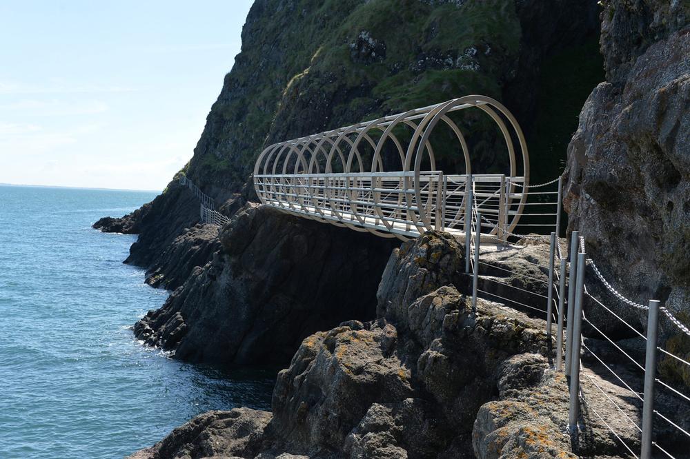 Tourism Ireland Bridge.jpg