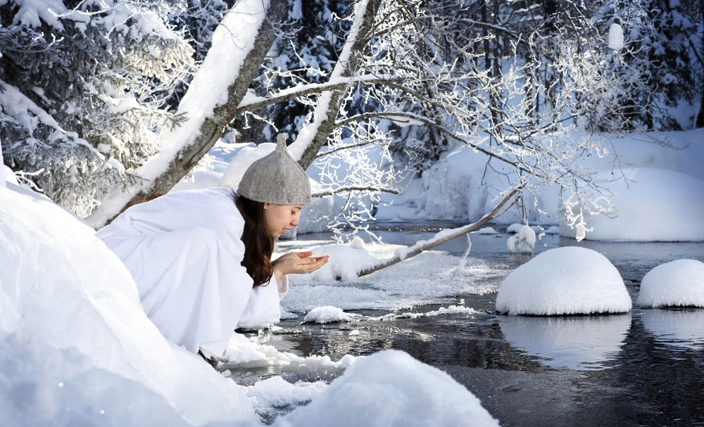 Visit Finland Frozen Lake.jpg