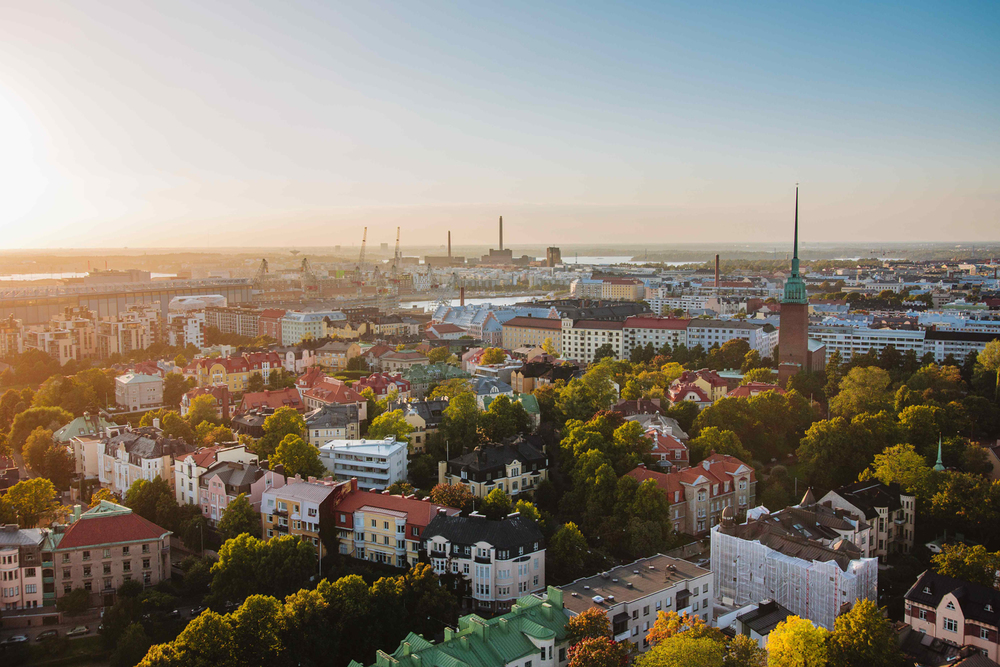 Visit Finland Helsinki.jpg