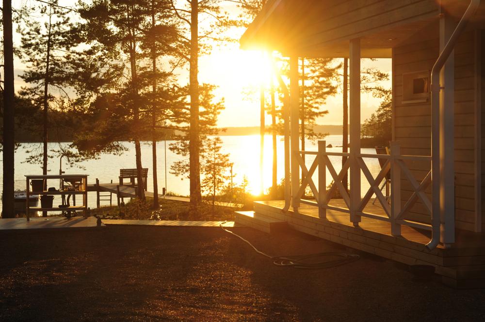 Visit Finland Midnight Sun.jpg