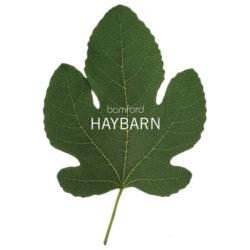 Bamford Haybarn Logo Square.jpg