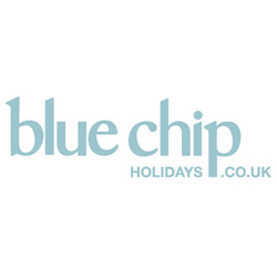 Blue Chip Holidays Logo Square.jpg