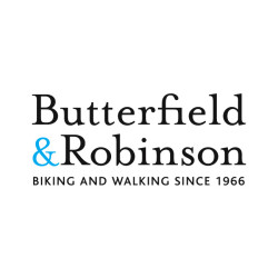 Butterfield and Robinson Logo Square.jpg