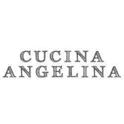Cucina Angela Logo Square.jpg