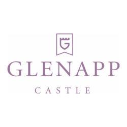 Glenapp Castle Logo Square.jpg