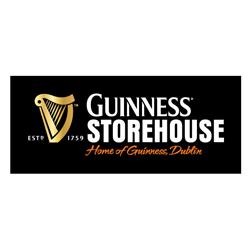 Guinness Store House Logo Square.jpg