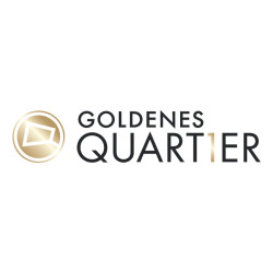 Goldenes Quartier Logo Square.jpg