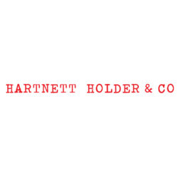 Hartnett Holder and Co Logo Square.jpg