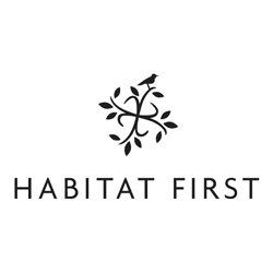 Habitat First Logo Square.jpg