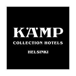 Kamp Logo Square.jpg