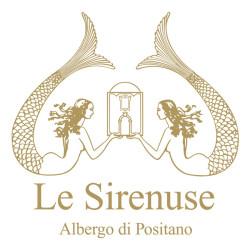 La Sirenuse Logo Square.jpg