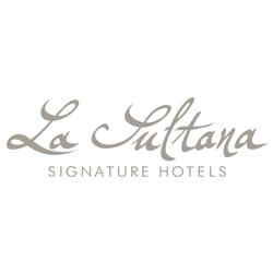 La Sultana Logo Square.jpg