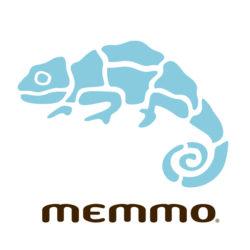 Memmo Logo Square.jpg
