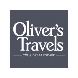 Olivers Travels Logo Square.jpg
