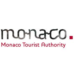 Monaco Logo Square.jpg