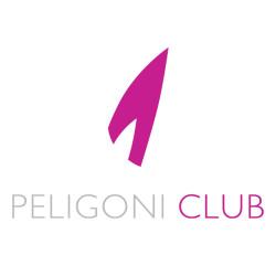 Peligoni Club Logo Square.jpg