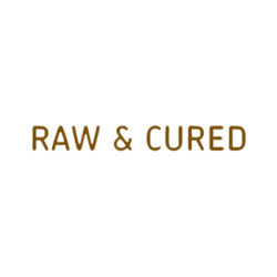 Raw and Cured Logo Square.jpg